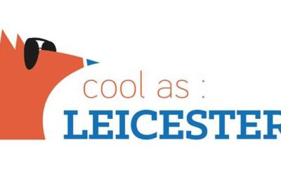 BID Leicester partners with Cool As Leicester weekly newsletter